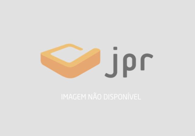 Jpr constru o civil e obras p blicas for Piscina colindres